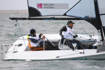dezeen_Paralympic-design-adaptive-sailing-equipment_11