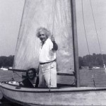 News-2015-07-Celebrity-Sailor-Einstein-150x150