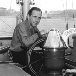 News-2015-07-Celebrity-Sailor-Humphrey-Bogart-150x150