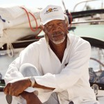 News-2015-07-Celebrity-Sailor-Morgan-Freeman-150x150