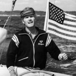 News-2015-07-Celebrity-Sailor-Ted-Turner-150x150